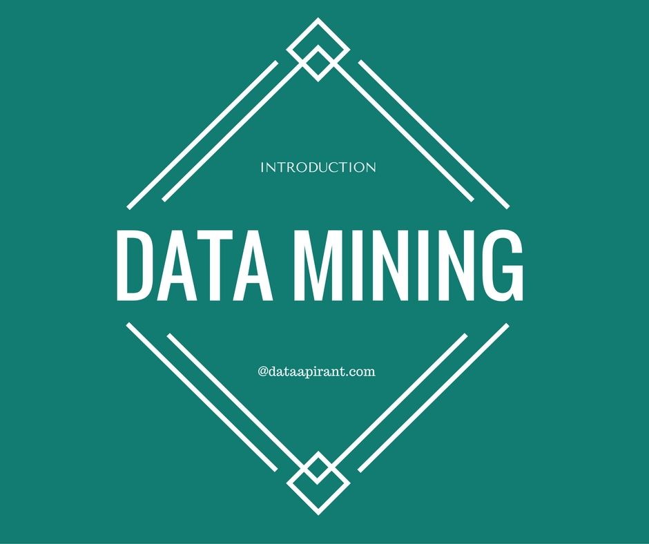 "data mining and actionable information Republican candidates are paying a fossil fuels conglomerate for voter data mining  be ""predictive and actionable in real time""  the field of data and information management a senior."