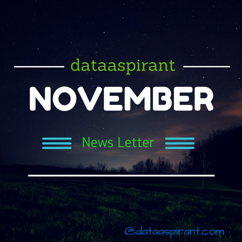dataaspirant-Nov2015-newsLetter