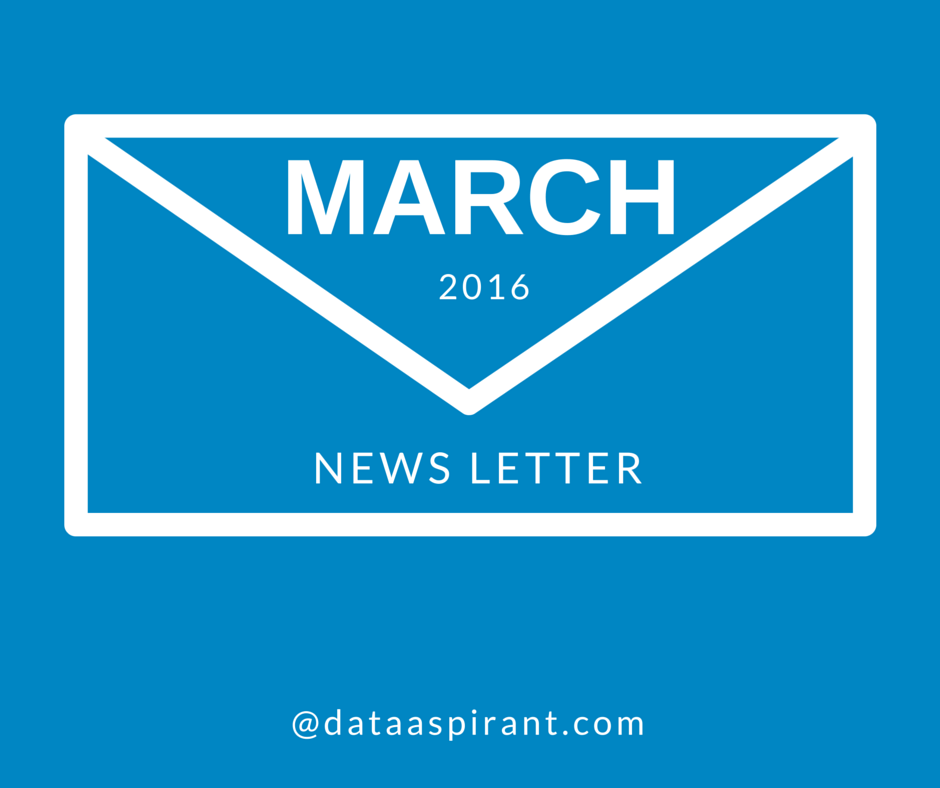 dataaspirant-march2016-newsletter