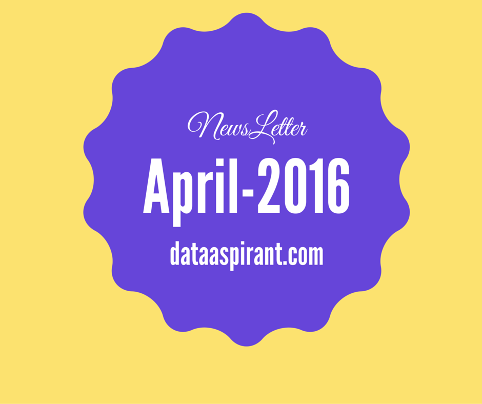 dataaspirant-april2016-newsletter
