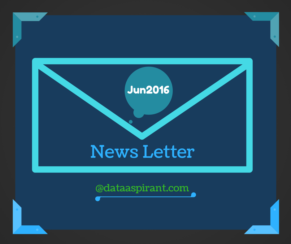 dataaspirant-june2016-newsletter