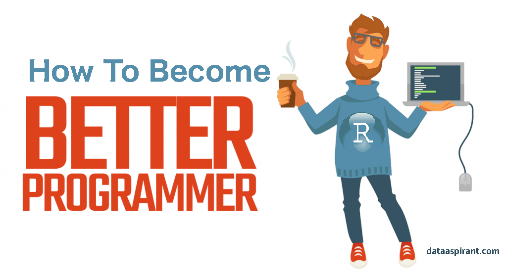 10 Smart R programming tips to become better R programmer